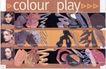 版式设计之图片版面0029,版式设计之图片版面,书籍装帧设计,Play 玩耍 女性用品