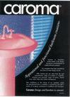 版式设计之文字设计0082,版式设计之文字设计,书籍装帧设计,英语 水龙头 面盆