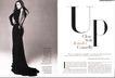 版式设计之文字设计0093,版式设计之文字设计,书籍装帧设计,时尚女子