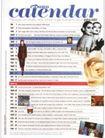 版式设计之目录集锦0015,版式设计之目录集锦,书籍装帧设计,插图 页码 目录 舞台剧 表演  鲜花