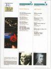 版式设计之目录集锦0018,版式设计之目录集锦,书籍装帧设计,音乐家 管弦乐 演奏会 名人 作品 名录