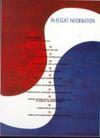 版式设计之目录集锦0019,版式设计之目录集锦,书籍装帧设计,字幕 组合 色彩 河流状 弯曲