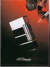 版式设计之边框分割0002,版式设计之边框分割,书籍装帧设计,钢笔 笔记本 男士 风格 专用