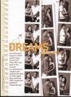 版式设计之边框分割0040,版式设计之边框分割,书籍装帧设计,情侣 伴侣 拥抱