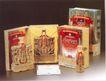 世纪之星包装作品集0142,世纪之星包装作品集,包装设计,
