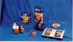 世纪之星包装作品集0143,世纪之星包装作品集,包装设计,