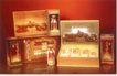 世纪之星包装作品集0146,世纪之星包装作品集,包装设计,