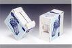 世纪之星包装作品集0163,世纪之星包装作品集,包装设计,蔬菜图案 包装材料 纸箱