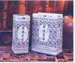 世纪之星包装作品集0172,世纪之星包装作品集,包装设计,