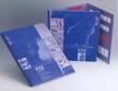 世纪之星包装作品集0177,世纪之星包装作品集,包装设计,