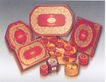 世纪之星包装作品集0179,世纪之星包装作品集,包装设计,
