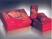 世纪之星包装作品集0182,世纪之星包装作品集,包装设计,
