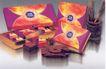 世纪之星包装作品集0183,世纪之星包装作品集,包装设计,