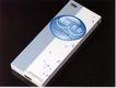 保健0028,保健,华文设计年鉴-包装卷,检测 乳腺 胶襄