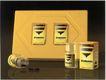 保健0034,保健,华文设计年鉴-包装卷,包装盒 瓶子 颗粒