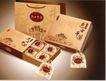 饮食0292,饮食,华文设计年鉴-包装卷,