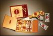 饮食0312,饮食,华文设计年鉴-包装卷,
