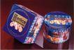 饮食0313,饮食,华文设计年鉴-包装卷,