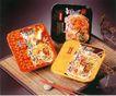 饮食0318,饮食,华文设计年鉴-包装卷,