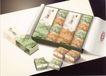 饮食0335,饮食,华文设计年鉴-包装卷,