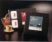 饮食0337,饮食,华文设计年鉴-包装卷,
