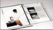 企业0099,企业,华文设计年鉴-型录卷,食物 碟子