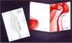 企业0113,企业,华文设计年鉴-型录卷,书装设计