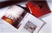 企业0117,企业,华文设计年鉴-型录卷,房屋设计 装潢图片