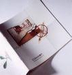 企业0119,企业,华文设计年鉴-型录卷,客厅 装修图