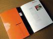企业0122,企业,华文设计年鉴-型录卷,