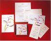 企业0132,企业,华文设计年鉴-型录卷,海报  创意 广告