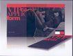 企业0145,企业,华文设计年鉴-型录卷,