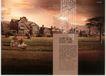 房地产0047,房地产,华文设计年鉴-型录卷,美国 本土 精神