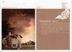 房地产0051,房地产,华文设计年鉴-型录卷,建筑风格 天津 绿化