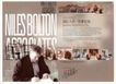 房地产0054,房地产,华文设计年鉴-型录卷,国际大师 设计者 全局