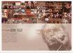 房地产0055,房地产,华文设计年鉴-型录卷,总统 诺贝尔奖 头像