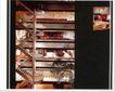 房地产0085,房地产,华文设计年鉴-型录卷,楼梯 大树 灯光