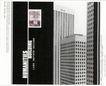 房地产0086,房地产,华文设计年鉴-型录卷,高楼 商务 灰色