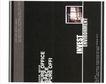 房地产0087,房地产,华文设计年鉴-型录卷,窗户 窗帘 黑色