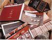 房地产0094,房地产,华文设计年鉴-型录卷,房地产广告 书本