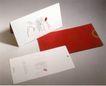 服装美容0016,服装美容,华文设计年鉴-型录卷,图画 牛仔 牧场 素描 红色
