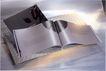 科技0009,科技,华文设计年鉴-型录卷,翻开 铁片 叠着 光滑 说明书