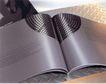 科技0013,科技,华文设计年鉴-型录卷,近景 圈 花纹 黑色  灰色