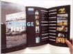 科技0015,科技,华文设计年鉴-型录卷,汽车 款式 作用 异同 人物 杂志