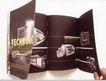 科技0016,科技,华文设计年鉴-型录卷,复印 影印 专递 机器 资料 吐出