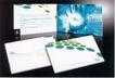科技0018,科技,华文设计年鉴-型录卷,光 圈 点 颜色 封面 风格