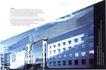 科技0044,科技,华文设计年鉴-型录卷,商场 实景 阳光
