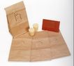 纸品创意设计0106,纸品创意设计,华文设计年鉴-型录卷,纸袋 包装设计