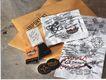 纸品创意设计0122,纸品创意设计,华文设计年鉴-型录卷,