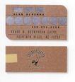 纸品创意设计0132,纸品创意设计,华文设计年鉴-型录卷,银币  造型  型录卷